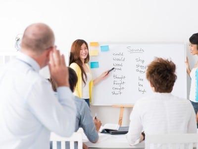 direct-method-ensino-sem-traducao