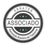 logo-abrates
