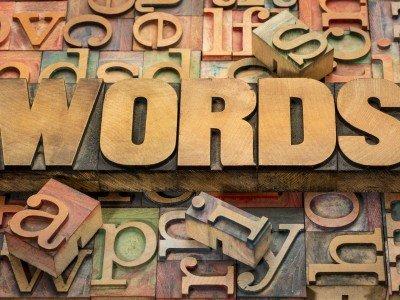 traducoes-de-palavras-intraduzíveis