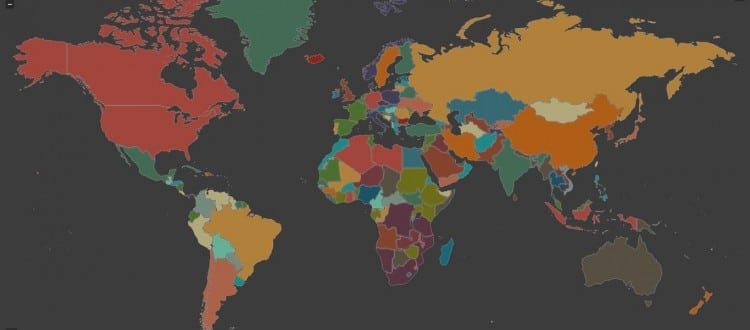 Localingual, plataforma traducoes idiomas locais
