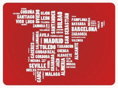 diferencas-idioma-espanhol-idioma-castelhano