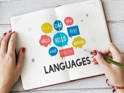 perder-fluência-idioma-nativo