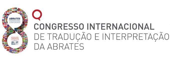 Korn-Traducoes-VIII Congresso Internacional de Tradução