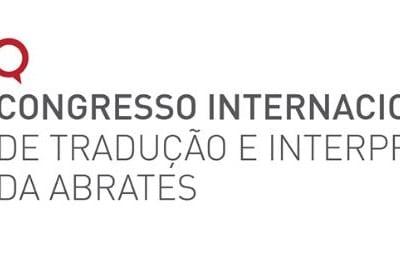 Korn-Traducoes-Congresso-Traducao-Interpretacao-Abrates
