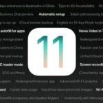 Siri-traducoes-tempo-real-ios-11
