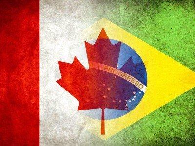 brasileiros-sem-visto-entram-canadá
