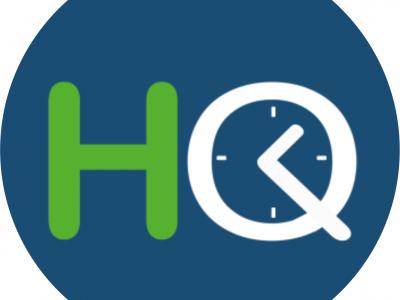 HotelQuando-reservar-hoteis-por-horas