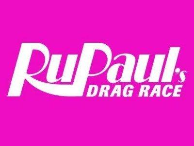 RuPauls-Drag-Race-traducao-portugues