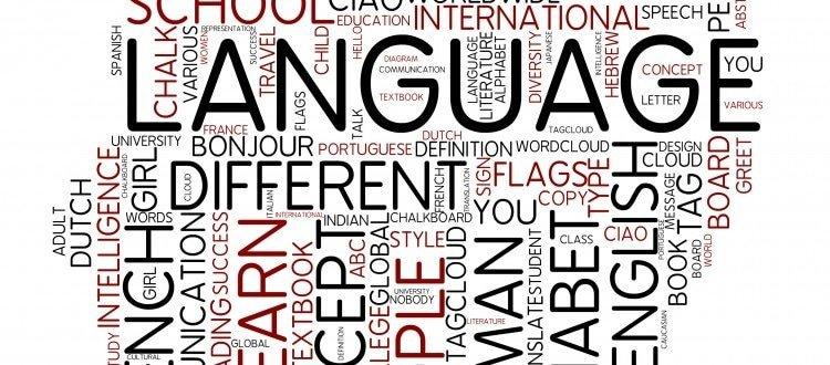 girias e expressões do inglês australino