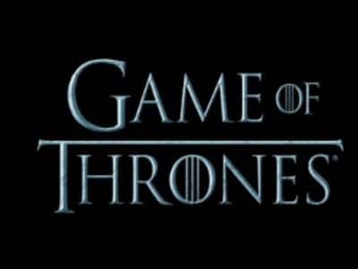 traducao alto valiriano game of thrones