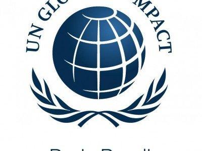 traduções de documentos da rede brasil do pacto global