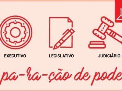 traduções juridicas e traduções técnicas