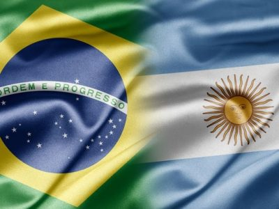 Brasileiros que estudam na Argentina - Por Korn Traduções