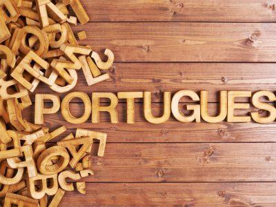 História da Língua Portuguesa - Por Korn Traduções