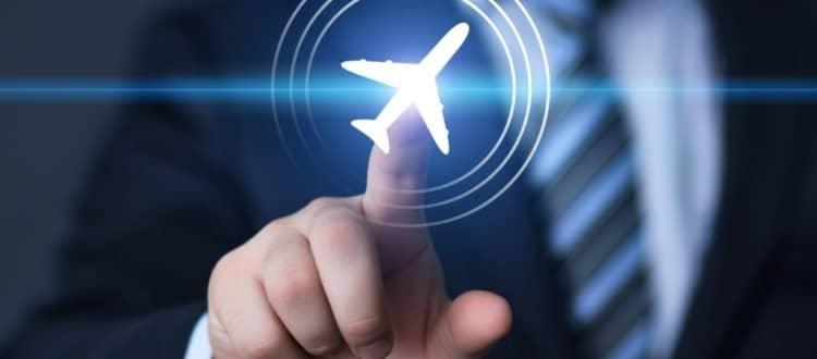 Anacpedia: traduções de termos da aviação