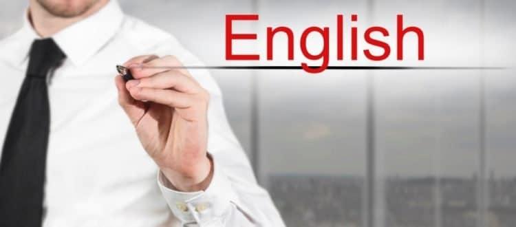Inglês e Multinacional: relacionamento vitalício - Por Korn Traduções
