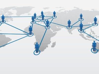 tradução e globalização: o que há em comum? - Por Korn Traduções
