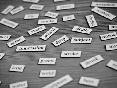 Corporativês: jargões em inglês - Por Korn Traduções