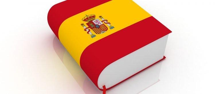 Espanhol ou Castelhano? A Korn Traduções responde