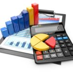 traducoes_indicadores_rentabilidade_korn_traducoes