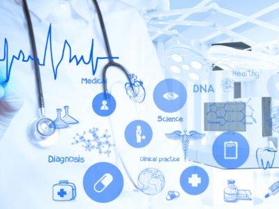 Traduções Médicas e Farmacêuticas - Korn Traduções