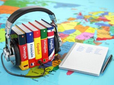 Traduções assistidas não devem substituir o tradutor profissional - Por Korn Traduções