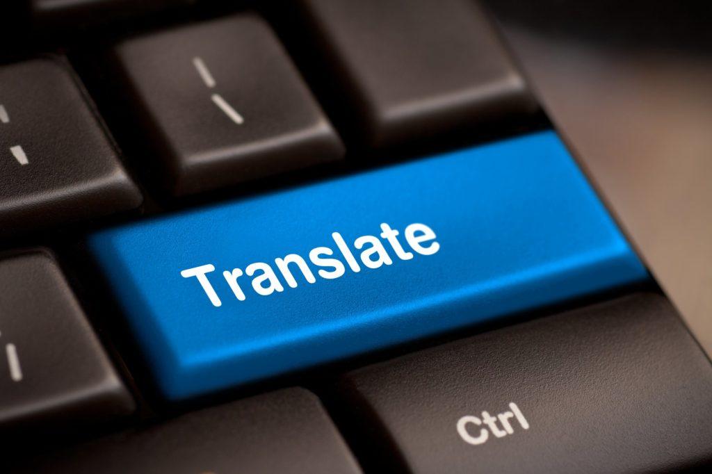 Traduções juramentadas com tradutores profissionais - Por Korn Traduções
