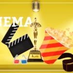 A cerimônia do Oscar mostra que a tradução e legendagem de filmes são essenciais para disseminar ideias e culturas pelo mundo.
